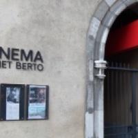 Coup de projo sur le Ciné-Club de Grenoble